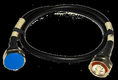 кабельная сборка