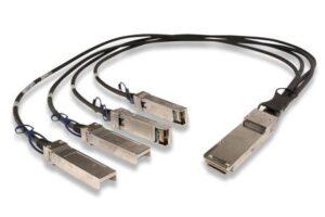 кабель SFP
