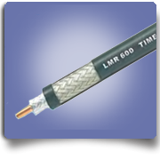 Стандартные кабели