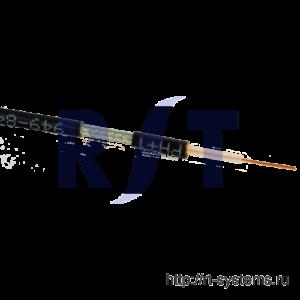 LMR-100A-PVC